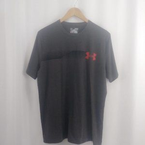 Under Armour Adult T-shirt M4